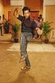 Actor Nithin Sathya in Paandiyoda Galatta Thaangala Movie Stills