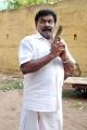 Imman Annachi in Paandiyoda Galatta Thaangala Movie Stills
