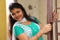Actress Raksha Raj in Paandiyoda Galatta Thaangala Movie Stills