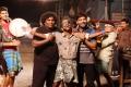 Gana Bala in Paandiyoda Galatta Thaangala Movie Stills