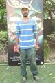 Paandiyoda Galatta Thangala Movie Audio Launch Photos