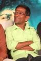 Gana Bala @ Paandiyoda Galatta Thangala Movie Audio Launch Photos