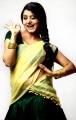 Actress Aakanksha in Paani Poori Telugu Movie Stills