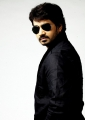 Actor Surya Teja in Pani Puri Telugu Movie Stills