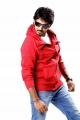 Actor Surya Teja in Paani Poori Telugu Movie Stills
