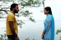 Paari Movie Stills