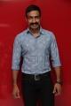 Actor Harish Uthaman @ Paayum Puli Movie Audio Launch Stills