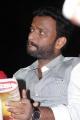 Pandiraj @ Paayum Puli Movie Audio Launch Stills