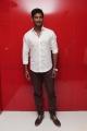 Actor Vishal Krishna @ Paayum Puli Movie Audio Launch Stills