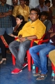 D Imman @ Paayum Puli Movie Single Track Launch Stills