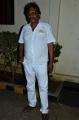 Paayum Puli Movie Single Track Launch Stills