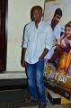 Suseenthiran @ Paayum Puli Movie Single Track Launch Stills