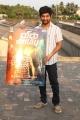 Director Thiru launches Vil Ambu Movie Poster Stills