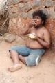 Appu Kutty in Pachai Engira Kaathu Movie Stills