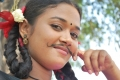 Actress Devathai in Pachai Engira Kaathu Movie Stills