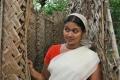 Pachai Engira Kaathu Movie Actress Devathai Stills