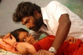 Vasagar, Devathai in Pachai Engira Kaathu Movie Stills