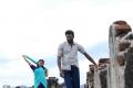 Pachai Engira Kaathu Movie Stills