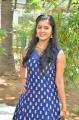 Actress Amritha @ Padai Veeran Audio Launch Stills