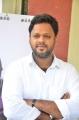 Director Dhana @ Padai Veeran Audio Launch Stills