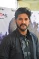 Vijay Yesudas @ Padai Veeran Audio Launch Stills