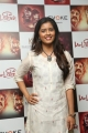 Actress Amritha @ Padaiveeran Movie Celebrities Show Photos