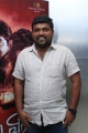 Kaali Venkat @ Padaiveeran Movie Celebrities Show Photos