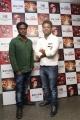 Director Dhana @ Padaiveeran Movie Celebrities Show Photos