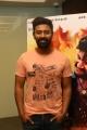 Shanthanu @ Padaiveeran Movie Celebrities Show Photos