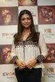 Mamta Mohandas @ Padaiveeran Movie Celebrities Show Photos