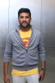 Vijay Yesudas @ Padaiveeran Movie Celebrities Show Photos