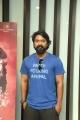 Krishna @ Padaiveeran Movie Celebrities Show Photos