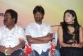 Padam Paarthu Kathai Sol Movie Audio Launch