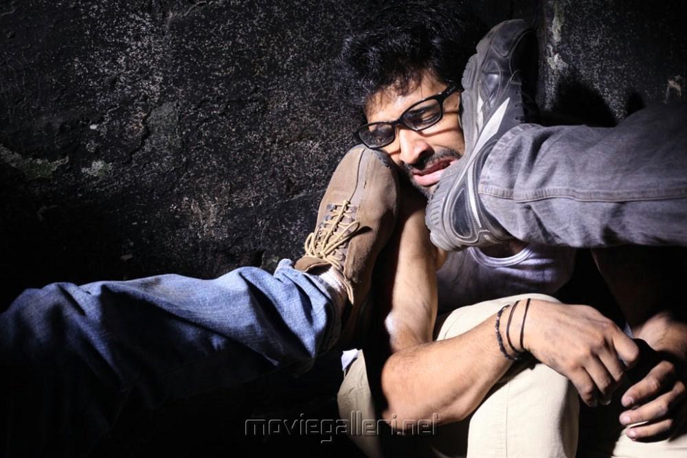 Tamil Pundai Padam Images S Content Kamistad Celebrity Pictures