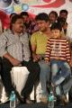 Sakthi Chidambaram, Mansoor Ali Khan @ Padani Movie Audio Launch Stills