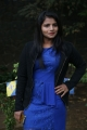 Actress @ Padani Movie Audio Launch Stills