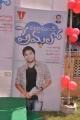 Paddamandee Premalo Movie Launch Photos