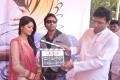 Sridhar at Paddamandi Premalo Movie Launch Photos