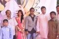 Paddamandi Premalo Movie Launch Photos