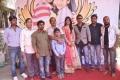 Paddamandi Premalo Movie Opening Photos