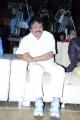 Kodi Ramakrishna @ Paddanandi Premalo Mari Audio Launch Stills