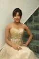 Actress Vithika Sheru @ Paddanandi Premalo Mari Audio Launch Stills