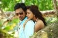 Varun Sandesh, Vithika Sheru in Paddanandi Premalo Mari Movie Stills
