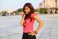 Actress Vithika Sheru in Paddanandi Premalo Mari Movie Stills