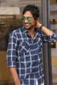 Actor Varun Sandesh @ Paddanandi Premalo Mari Movie Press Meet Stills