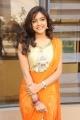 Actress Vithika Sheru @ Paddanandi Premalo Mari Movie Press Meet Stills
