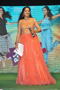 Padesave Movie Audio Success Meet @ Vizag Photos
