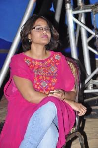 Director Chunia @ Padesave Movie Audio Success Meet @ Vizag Photos