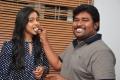 Padesave Movie Team Celebrates Actress Nithya Shetty Birthday