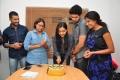 Padesave Team Celebrates Nithya Shetty Birthday
